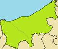 Polis (Cyprus) Municipality.png