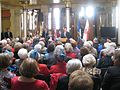Polish Day at the State Capitol (5684292486).jpg