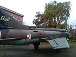 Politechnika Poznańska 5. Sukhoi Su-22M4.jpg