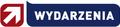 Polsat-wydarzenia-logo.png