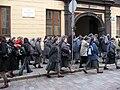 Polské jeptišky ve Vilniusu.jpg