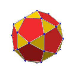 Polyhedron 12-20.png