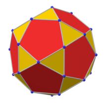 Polyhedron 12-20 big.png