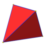 Polyhedron 4a.png