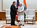Pompeo meets with PM Modi in New Delhi (3).jpg