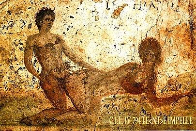 Pompeya Erotica2.jpg