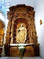 Ponferrada - Capilla de la Virgen del Carmen 08.JPG