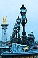 Pont Alexandre III 01.jpg