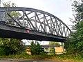 Pont d'Empalot 2019 - 8.jpg