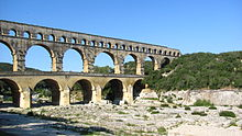 Pont du Gard photo.JPG