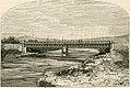 Ponte Rossini sulla Dora.jpg