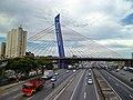 Ponte de Guarulhos.JPG