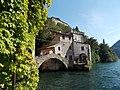 Ponte della Civera 1.jpg