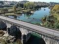 Ponte do Bico (6).jpg