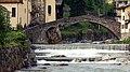 Ponte vecchio Capoluogo.jpg