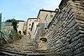 Pontito (Pescia), centro storico 06.jpg