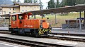 Pontresina-Railway station-Loc 114-01.jpg