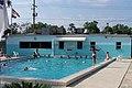 Pool area 2001.jpg