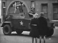 File:Poolse bevrijders - Yvonne Lemm-Maas (1936).webm