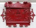 PoorBox 1895 BarnstapleGuildhall Devon.PNG