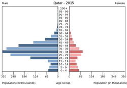 Population pyramid of Qatar 2015.png