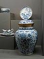 Porcelaine de Chine-Musée de la Compagnie des Indes (1).jpg