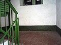 Porch in Russia.JPG