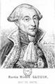 Porreau - Martin-Michel-Charles Gaudin.png