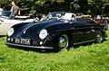 Porsche 356 Speedster Replica (1963) - 15800953437.jpg