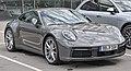 Porsche 992 Carrera 4S IMG 2943.jpg