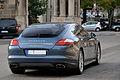 Porsche Panamera Turbo - Flickr - Alexandre Prévot.jpg