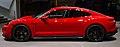Porsche Taycan at IAA 2019 IMG 0250.jpg