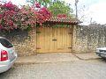 Portão de uma casa em Tiradentes.jpg