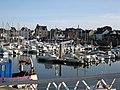 Port Piriac.jpg