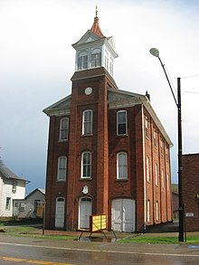 Port Washington Town Hall.jpg
