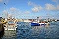 Port de Savoie Landing 2.jpg