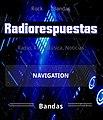 Portada Radiorespuestas 2018.jpg