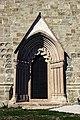 Portal da nave da igrexa de Grötlingbo.jpg