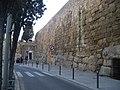 Portal del Roser de Tarragona-2.JPG