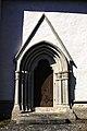Portal do coro da igrexa de Hellvi.jpg