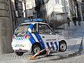 Porto (13984069586).jpg