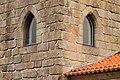 Porto (4336644619).jpg