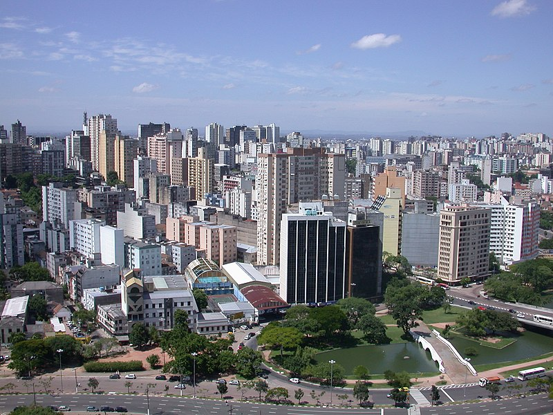 Ficheiro:Porto Alegre skyline.jpg