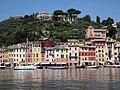 Portofino GE, Liguria, Italy - panoramio.jpg