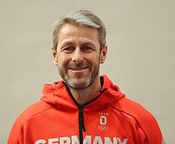 Porträts bei der Olympia-Einkleidung München 2018 (Martin Rulsch) 40.jpg