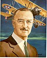 Portrait, Boeing, William E.jpg