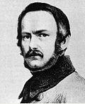 August von Bayer