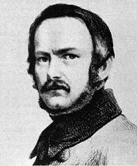 Portrait August von Bayer.jpg