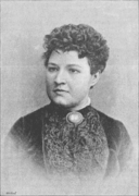 Portrait Maria Muromceva.png