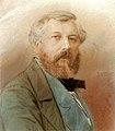 Portrait of Édouard Desplechin - Lévêque 2008 after p11.jpg